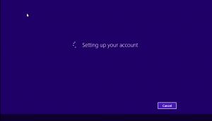 Hướng dẫn chi tiết cách cài đặt Windows 10 Technical Preview bằng hình ảnh