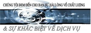 SUA-MAY-TINH-QUAN-BINH-TAN-CHUYEN-NGHIEP-GIA-RE-CO-BAO-HANH