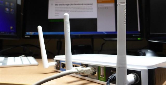 6 tuyệt chiêu gia tăng tốc độ Internet lắp đặt tại nhà