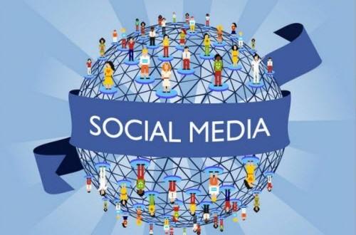 Thành lập biệt đội chống khủng bố trên mạng xã hội