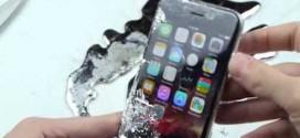 'Mổ xẻ' iPhone 6 theo cách mới