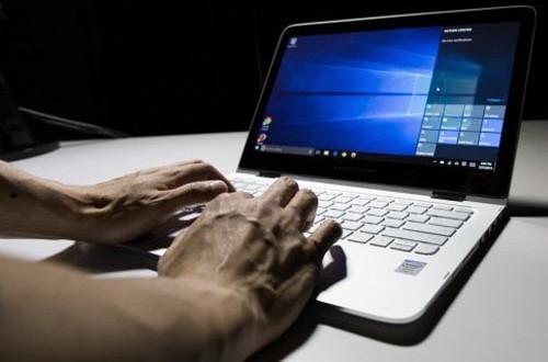 """Những lưu ý khi """"lên đời"""" Windows 10"""