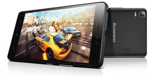 Công nghệ âm thanh Dolby Atmos được trang bị cho smartphone