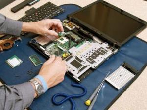 Dịch vụ sửa máy tính tại nhà quận Thủ Đức - Call 0908.165.362