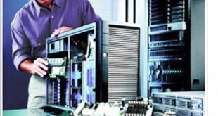 Dịch vụ cài đặt sửa máy tính quận 12 tại nhà giá rẻ nhất