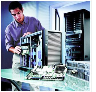 Sửa máy tính chuyên nghiệp, uy tín, giá rẻ có mặt sau 30p