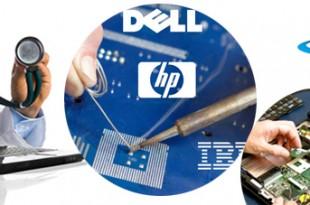 Dịch vụ sửa máy tính tại nhà quận 2 - LH 0908.165.362