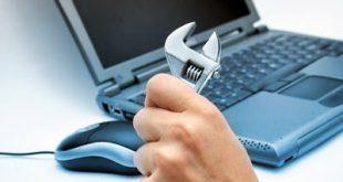 Bảng giá dịch vụ sửa laptop – vệ sinh laptop tại nhà TPHCM