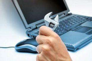Bảng giá dịch vụ sửa laptop - vệ sinh laptop tại nhà TPHCM