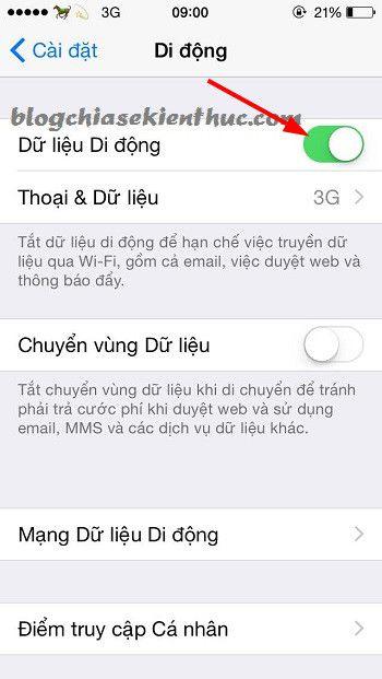 phat-wifi-tu-iphone-sang-laptop-3