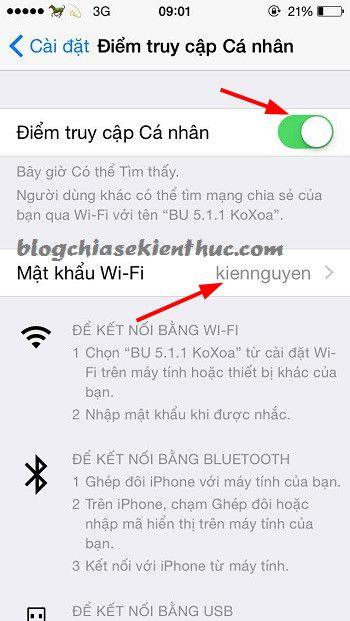 phat-wifi-tu-iphone-sang-laptop-4