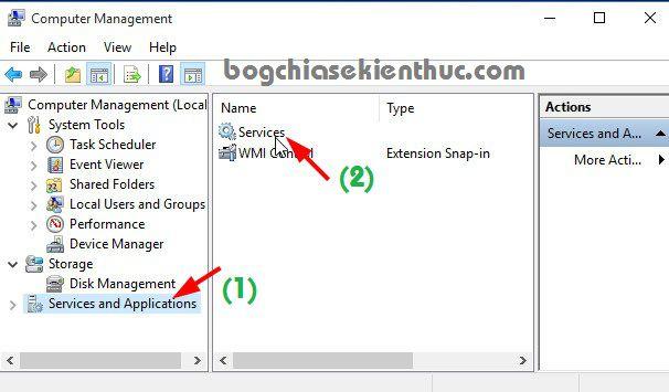 co-nen-tat-tinh-nang-update-windows-10-khong-2