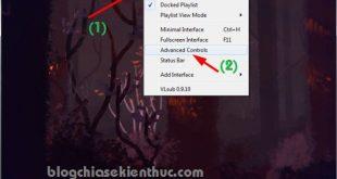 Hướng dẫn cắt video bằng VLC cực kỳ hiệu quả & nhanh chóng
