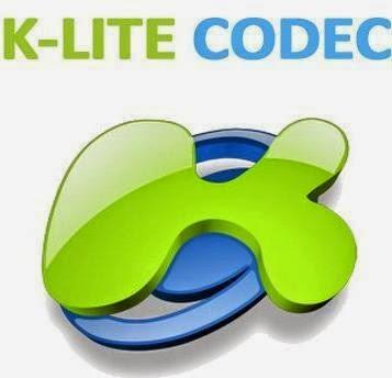 Hướng dẫn tùy chỉnh phần mềm K-Lite (Media Player Classic)