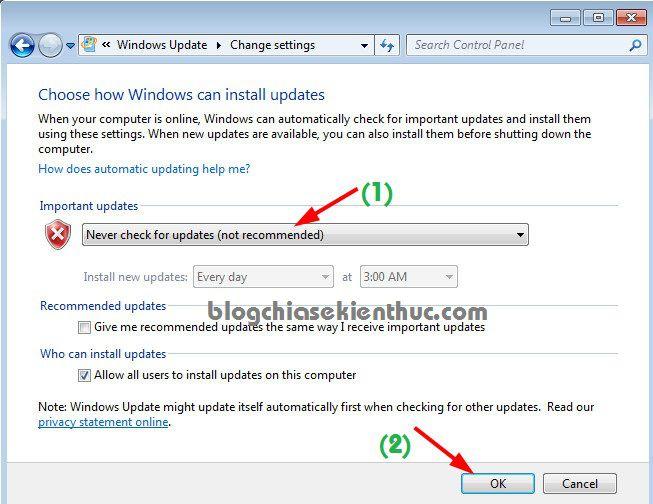 loi-check-update-windows-7-2