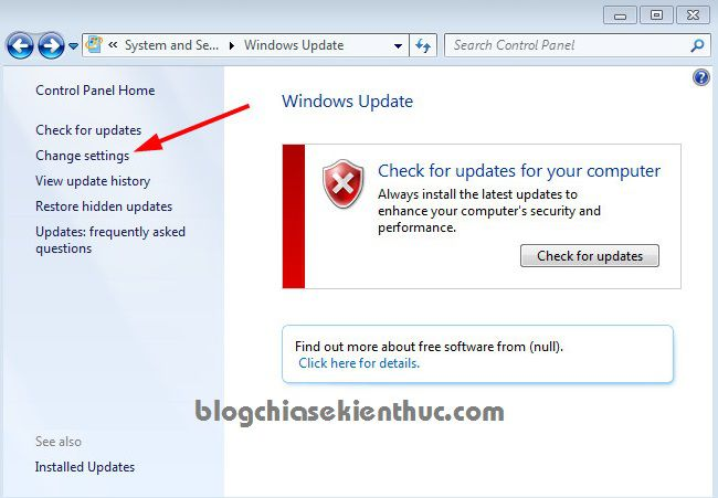 loi-check-update-windows-7-1