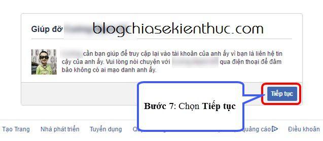 lay-lai-mat-khau-facebook-thong-qua-ban-be-12