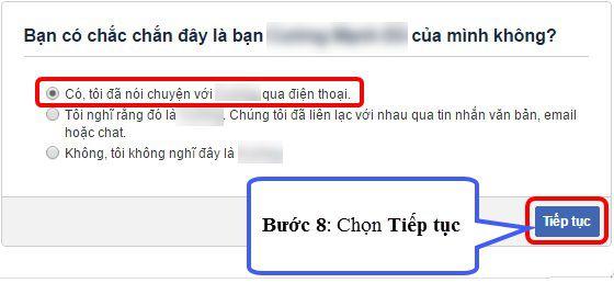 lay-lai-mat-khau-facebook-thong-qua-ban-be-13
