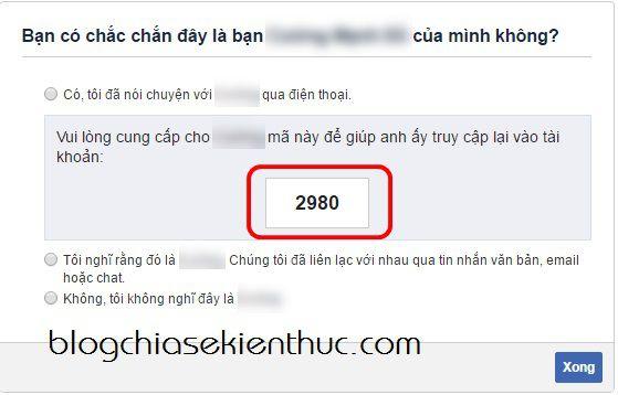 lay-lai-mat-khau-facebook-thong-qua-ban-be-14
