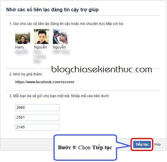 lay-lai-mat-khau-facebook-thong-qua-ban-be-15