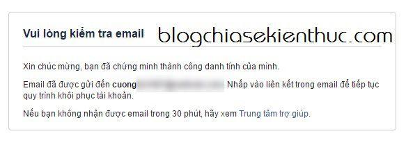 lay-lai-mat-khau-facebook-thong-qua-ban-be-17