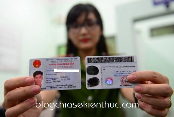 lay-lai-mat-khau-facebook-bang-chung-minh-nhan-dan-1