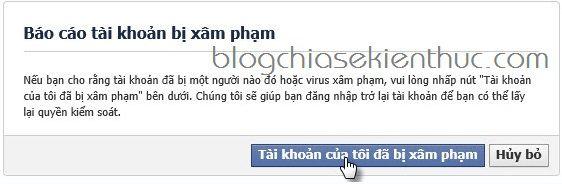 lay-lai-mat-khau-facebook-bang-chung-minh-nhan-dan-2