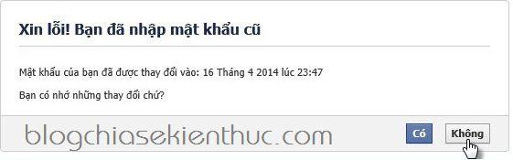 lay-lai-mat-khau-facebook-bang-chung-minh-nhan-dan-4