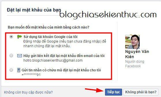 lay-lai-mat-khau-facebook-khi-bi-mat-3