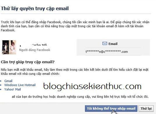 lay-lai-mat-khau-facebook-bang-chung-minh-nhan-dan-5