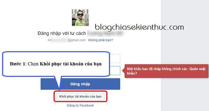 lay-lai-mat-khau-facebook-thong-qua-ban-be-6