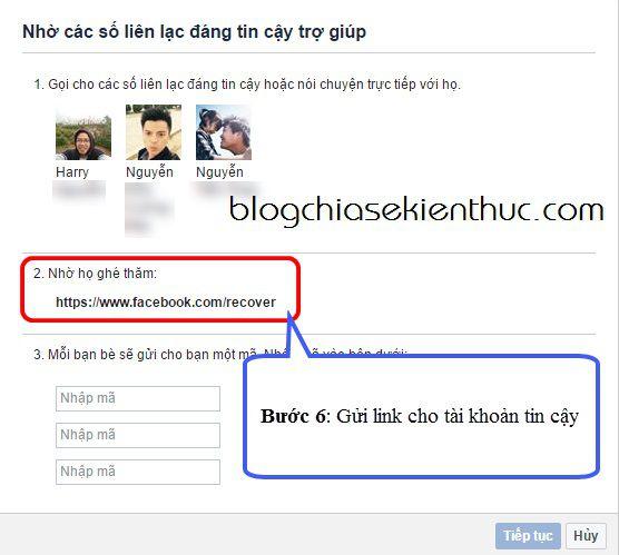 lay-lai-mat-khau-facebook-thong-qua-ban-be-11