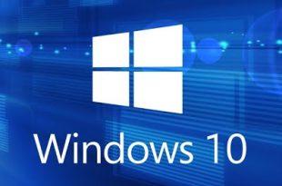 Cài đặt windows 10 tại nhà quận 11