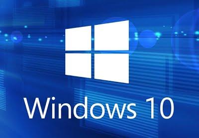 Cài đặt Windows 10 tại nhà quận Bình tân