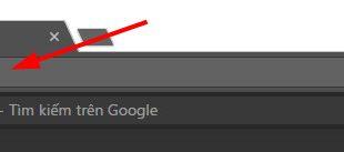 Sửa lỗi ký tự Unicode, lỗi chính tả khi tìm kiếm trên Google Chrome