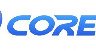 Dịch vụ cài đặt phần mềm Corel bị lỗi bản quyền
