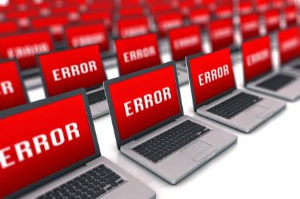 Công ty sửa máy tính tại nhà quận bình tân