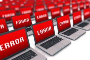 Dịch vụ cài đặt sửa máy tính quận 7 tại nhà giá rẻ nhất