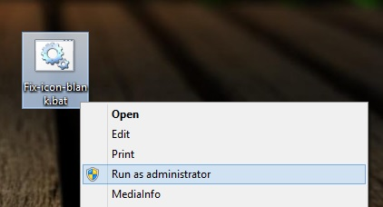 Fix-icon-blank