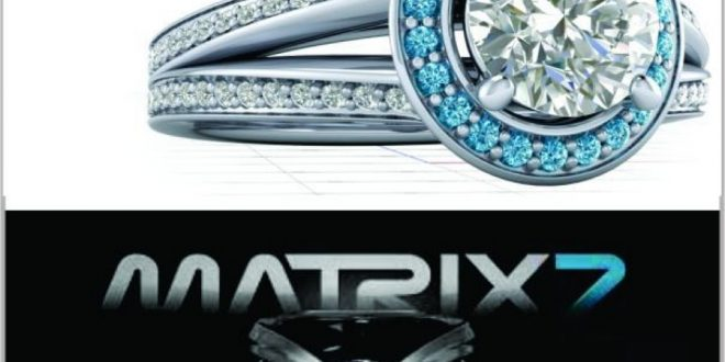 Cài đặt phần mềm Gemvision Matrix 9.0, 8.0, 7.0, 6.0