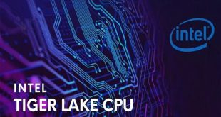 ? Dòng chip intel thế hệ 11 không nhận ổ cứng khi cài win ? khắc phục như thế nào?