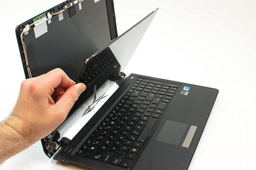 1️⃣ Sửa chuột máy tính ?Dịch vụ sửa chữa máy tính tại nhà giá tốt