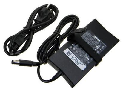 1️⃣ Sửa cục sạc adapter laptop ✅ Dịch vụ sửa chữa máy tính tận nơi chất lượng