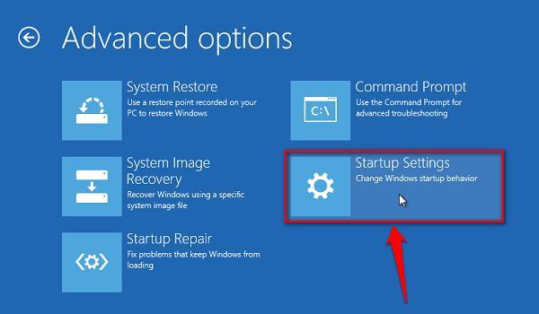 Sửa máy tính bị giựt chớp chớp – Dịch vụ sửa chữa máy tính tại nhà