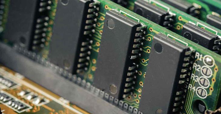 1️⃣ Sửa máy tính bị lỗi win ✅ Dịch vụ sửa chữa máy tính tận nơi tận tâm, uy tín