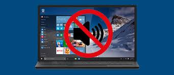 1️⃣ Sửa máy tính bị mất tiếng không có âm thanh ? Dịch vụ sửa chữa máy tính tận nơi uy tín