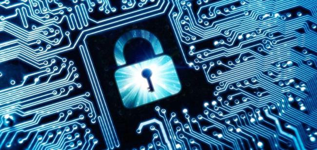 ❺Sửa máy tính bị virus ✅ Dịch vụ sửa chữa máy tính tận nhà giá rẻ ✅ Chất lượng