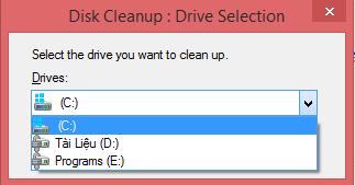 1️⃣ Sửa máy tính chạy chậm – Dịch vụ sửa chữa máy tính tại nhà