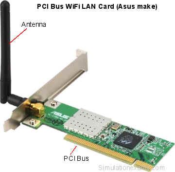 ? Lắp đặt wifi tận nơi giá rẻ ✅ Chất lượng tốt nhất