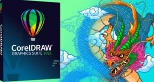 Reset CorelDRAW về cài đặt mặc định (Áp dụng cho Corel 11 đến Corel 2021)